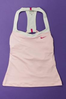 vêtements occasion enfants Débardeur Nike 10 ans Nike