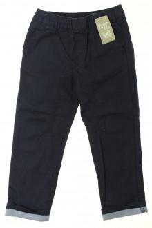 vêtements occasion enfants Pantalon en toile - NEUF Grain de Blé 4 ans Grain de Blé