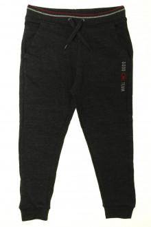 vêtements occasion enfants Pantalon de jogging Okaïdi 6 ans Okaïdi