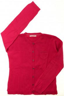 vêtements d occasion enfants Cardigan Monoprix 12 ans Monoprix