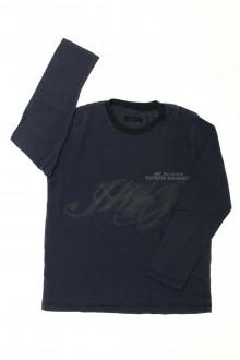 vetement occasion enfants Tee-shirt manches longues IKKS 4 ans IKKS