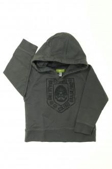 vêtements occasion enfants Sweat à capuche