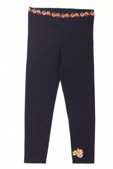 vetements d occasion enfant Legging Orchestra 8 ans Orchestra