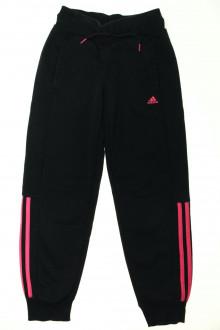 vêtements occasion enfants Pantalon de jogging Adidas 10 ans Adidas