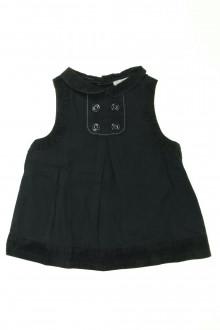 vêtements d occasion enfants Blouse sans manches Jacadi 3 ans Jacadi