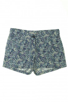 vetement enfants occasion Short Liberty Bonpoint 4 ans Bonpoint