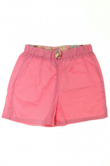 vetement  occasion Short Cyrillus 4 ans Cyrillus