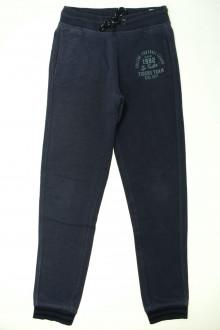 vetement occasion enfants Pantalon de jogging Vertbaudet 10 ans Vertbaudet