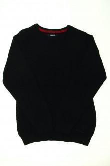 vêtements occasion enfants Pull Sans marque 12 ans Sans marque