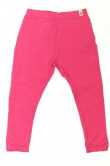 vetement enfant occasion Legging Zara 4 ans Zara