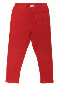 vetements enfant occasion Legging Zara 4 ans Zara