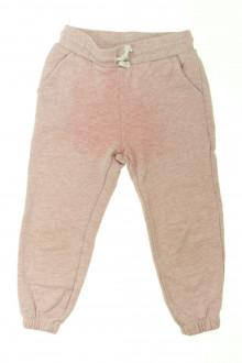 vetement marque occasion Pantalon de jogging Zara 5 ans Zara