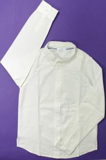 vêtements occasion enfants Chemise Jacadi 10 ans Jacadi