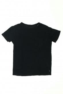vêtements d occasion enfants Tee-shirt manches courtes Okaïdi 4 ans Okaïdi