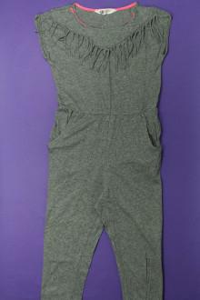 vêtements occasion enfants Combinaison H&M 6 ans H&M