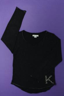 vetement d occasion enfant Tee-shirt manches longues Kookaï 10 ans Kookaï