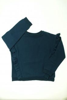vêtements d occasion enfants Sweat Monoprix 8 ans Monoprix