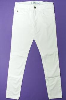 vêtements occasion enfants Pantalon en toile Levi's 10 ans Levi's