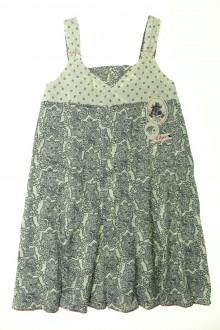vêtement enfant occasion Robe Chipie 10 ans Chipie