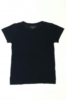 vêtements d occasion enfants Tee-shirt manches courtes Monoprix 5 ans Monoprix