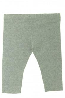 vêtements d occasion enfants Legging DPAM 3 ans DPAM