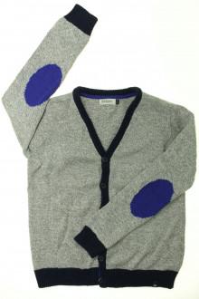vêtement occasion pas cher marque Jean Bourget