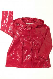 vêtements occasion enfants Ciré DPAM 4 ans DPAM