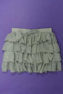 vêtements d occasion enfants Jupe volantée à pois Mexx 8 ans Mexx