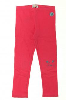 vêtement enfant occasion Legging