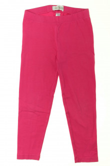 vetements enfant occasion Legging Okaïdi 6 ans Okaïdi