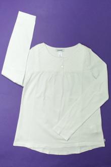 vêtements occasion enfants Tee-shirt manches longues Okaïdi 10 ans Okaïdi
