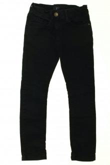 vêtements enfants occasion Pantalon skinny Tape à l'œil 6 ans Tape à l'œil