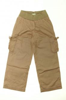 vetements enfants d occasion Pantalon doublé Vertbaudet 5 ans Vertbaudet