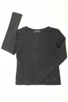 vêtements d occasion enfants Tee-shirt manches longues Orchestra 5 ans Orchestra