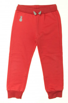 vetement d occasion enfant Pantalon de jogging Sergent Major 3 ans Sergent Major