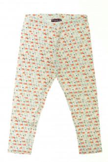 vêtements enfants occasion Legging