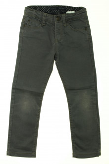 vêtements occasion enfants Pantalon IKKS 4 ans IKKS