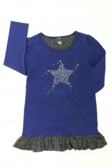 vêtements d occasion enfants Chemise de nuit