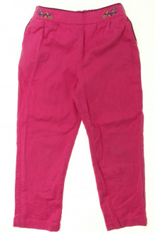 vetement occasion enfants Pantalon brodé Sergent Major 6 ans Sergent Major