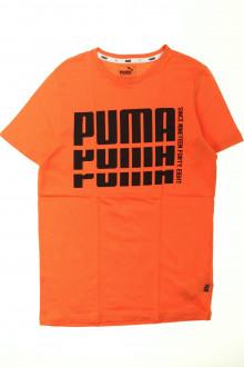 vêtement occasion pas cher marque Puma