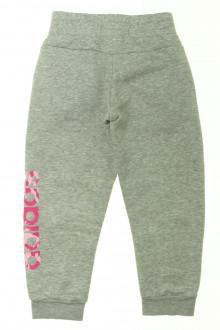 vêtements occasion enfants Pantalon de jogging Adidas 5 ans Adidas