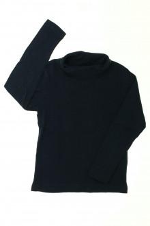 vêtements enfants occasion Sous-pull Monoprix 6 ans Monoprix