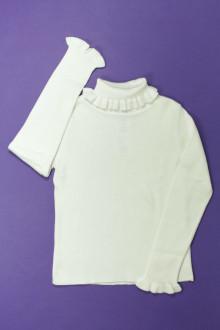 vêtements d occasion enfants Pull col roulé Jacadi 6 ans Jacadi