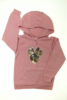 vêtements d occasion enfants Sweat