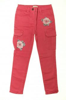 vetements enfants d occasion Pantalon