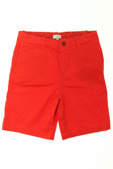 vetement d'occasion enfants Bermuda Paul Smith 10 ans Paul Smith