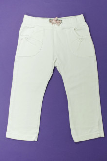 vetement marque occasion Legging Zara 3 ans Zara