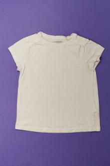 vêtement occasion pas cher marque Vertbaudet