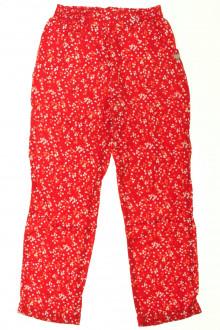 vêtements d occasion enfants Pantalon souple Lisa Rose 8 ans Lisa Rose