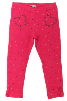 vêtements occasion enfants Legging